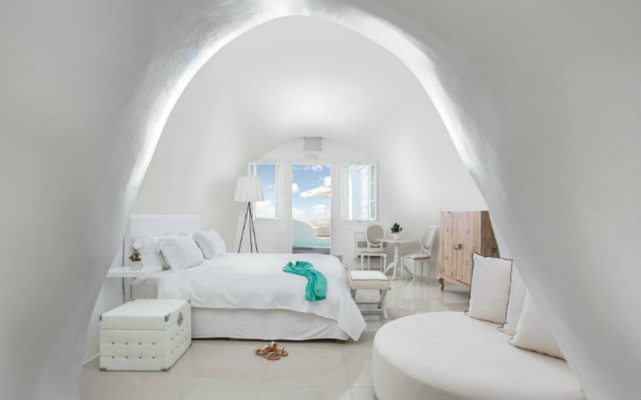 Το σπίτι σας θα πρέπει να εναρμονίζεται με το περιβάλλον και να αποτελεί κομμάτι του, διατηρώντας πάντα το χαρακτήρα του.