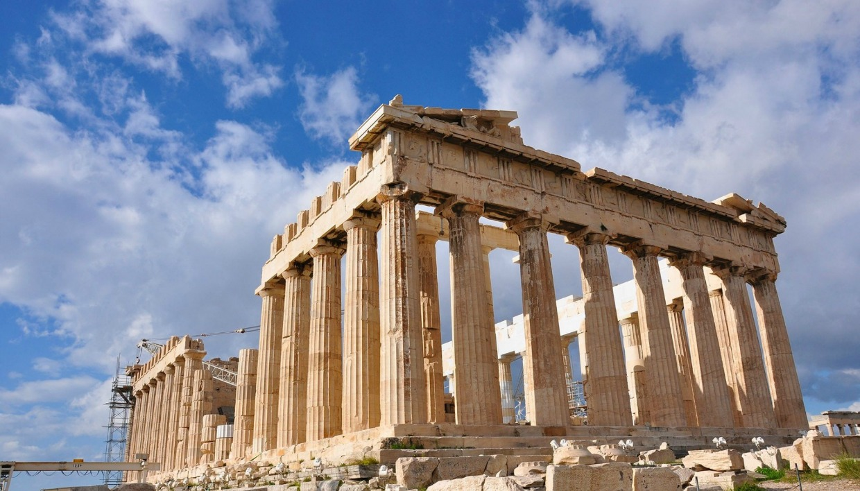 thehomeissue_acropolis01