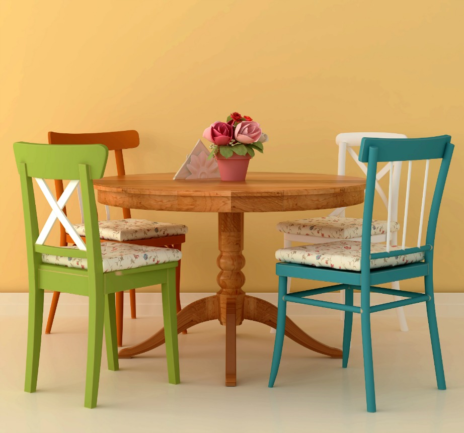 thehomeissue_(chairs)01