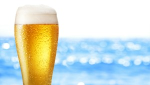 thehomeissue_beer04