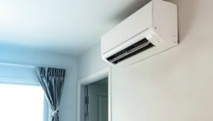 thehomeissue_aircondition