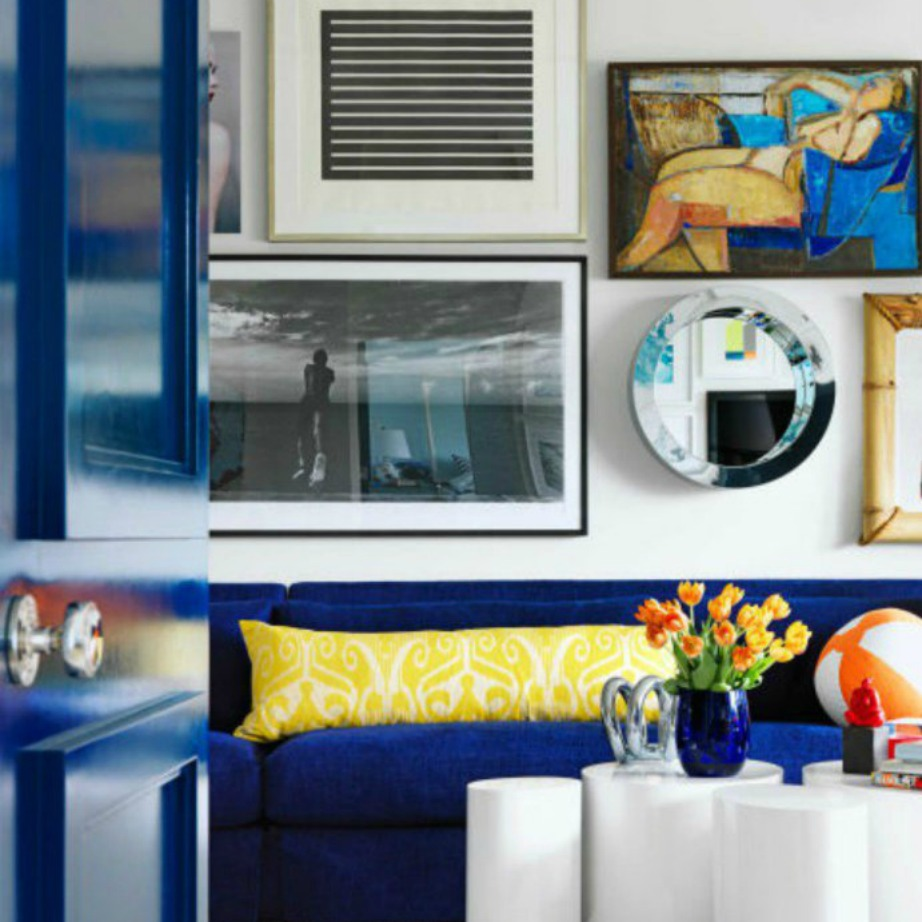 thehomeissue_blue