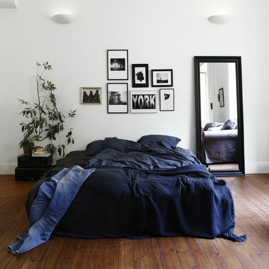 thehomeissue_blue2