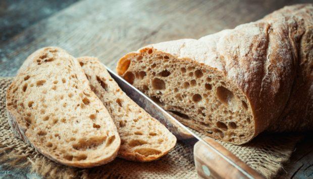 Δείτε για Ποιο Λόγο 3 Φέτες Ψωμί Μπορούν να σας Σώσουν τη Ζωή