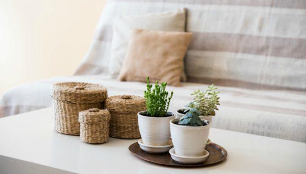 Μικρό Σπίτι: Αυτά τα 6 Λάθη Κάνετε και Φαίνεται Ακόμα Μικρότερο!