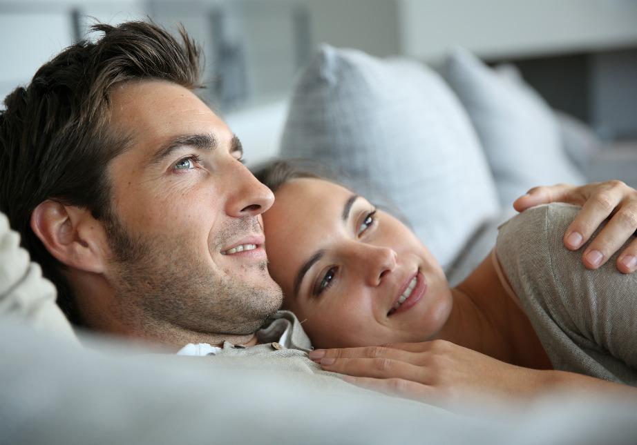 Ο γνωστός ψυχίατρος, Ματθαίος Γιωσαφάτ, πιστεύει ότι ο γάμος δεν θα πεθάνει, αλλά θα υποστεί διάφορες αλλαγές, ανάλογα με τις κοινωνικές συνθήκες της εποχής.