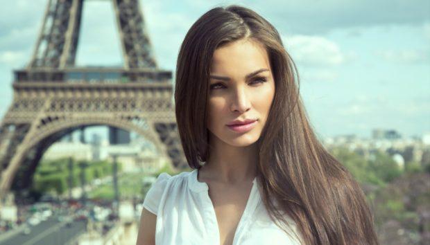 5 Πράγματα που ΔΕΝ Κάνουν Ποτέ οι Γαλλίδες στα Μαλλιά τους…