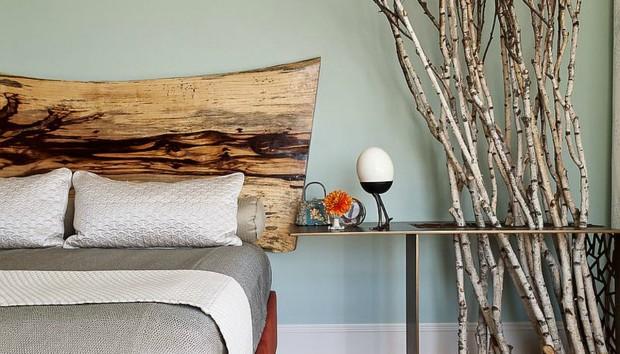 Δείτε πώς θα Φτιάξετε τα Πιο Όμορφα Κεφαλάρια για το Κρεβάτι σας!