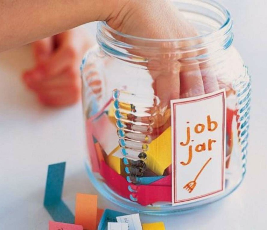 thehomeissue_jar