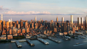thehomeissue_nycskyline001