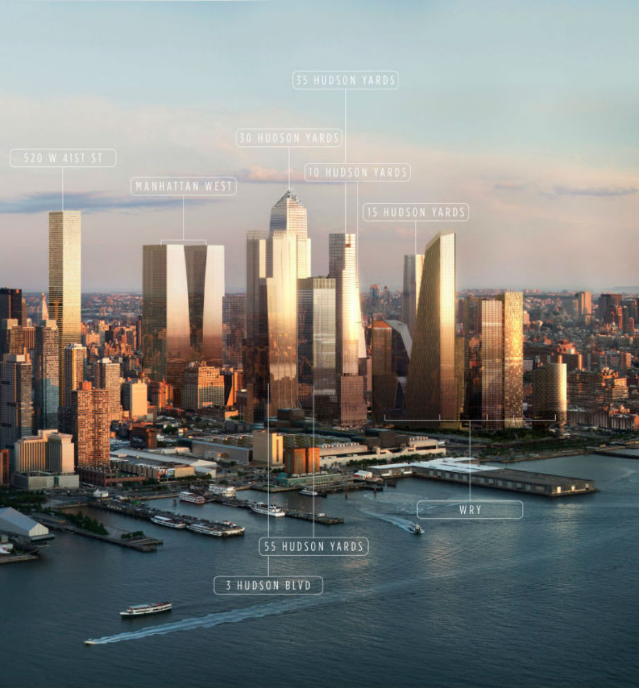 thehomeissue_nycskyline004