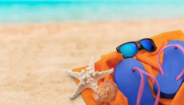 Οικονομικές Λύσεις για την Παραλία και για Κάθε Απρόοπτο!