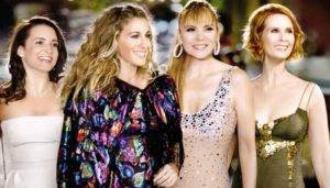 thehomeissue_sexandthecity