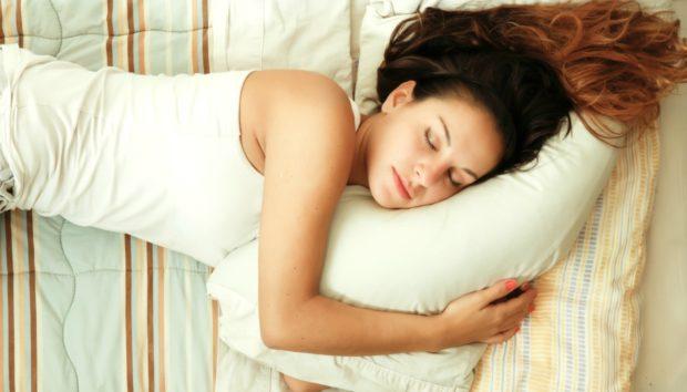 Να Γιατί δεν Πρέπει να Κοιμάστε το Μεσημέρι!