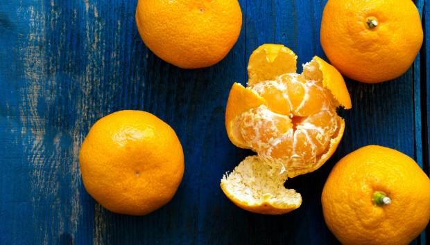 7 Φυσικά Αρωματικά που θα Δώσουν Υπέροχη Μυρωδιά στο Σπίτι σας