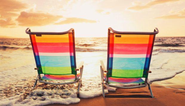 10 Απλά Καθημερινά Tips Για να Περάσετε ένα Υπέροχο Καλοκαίρι!