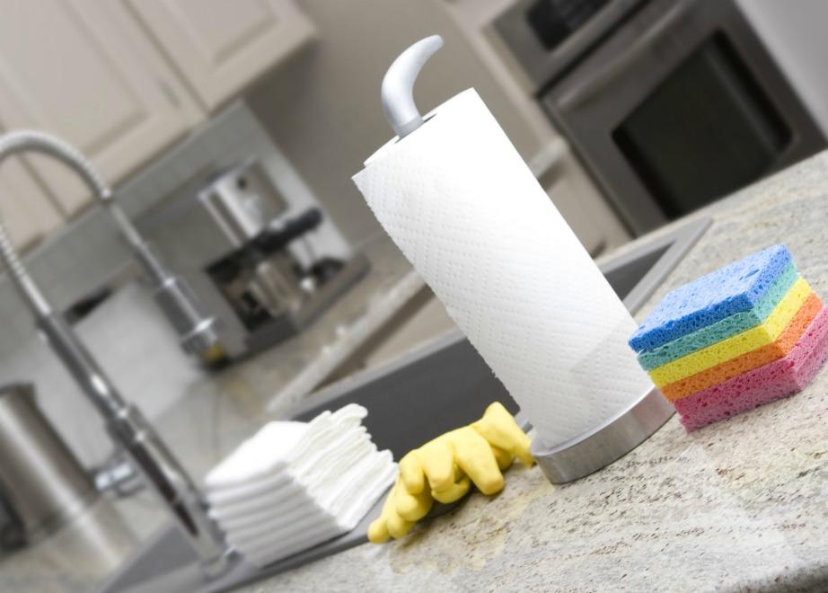 Το πιο χρήσιμο εργαλείο κάθε νοικοκυράς θέλει και αυτό προσοχή στη χρήση του!