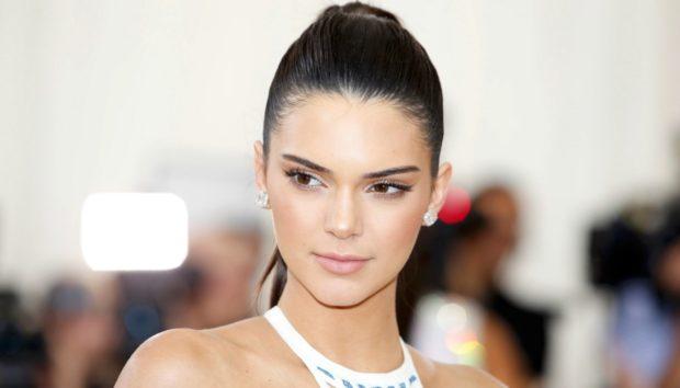 Kendall Jenner: Νέα Επένδυση για την 20χρονη Αδερφή της Kim Kardashian!