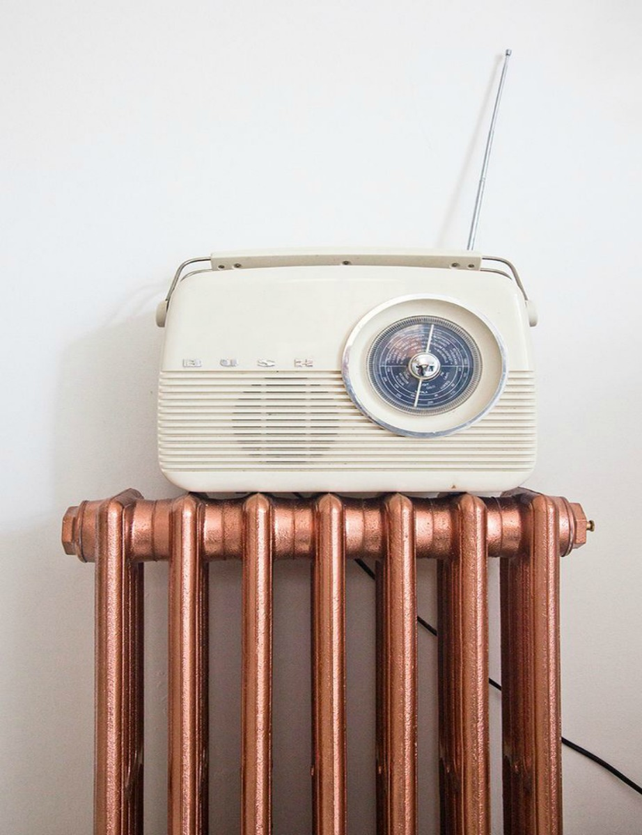 thehomeissue_(radiator)01