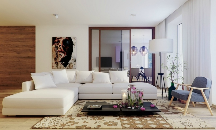 thehomeissue_(lowceiling)01