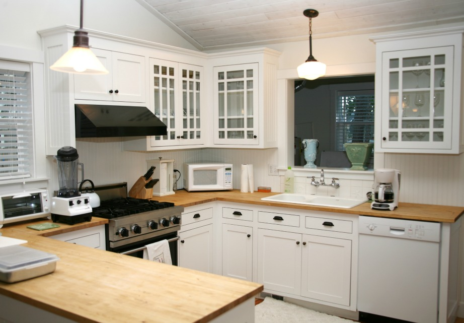 thehomeissue_(countertop)04