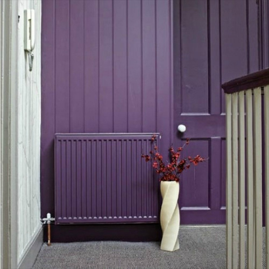 thehomeissue_(radiator)02