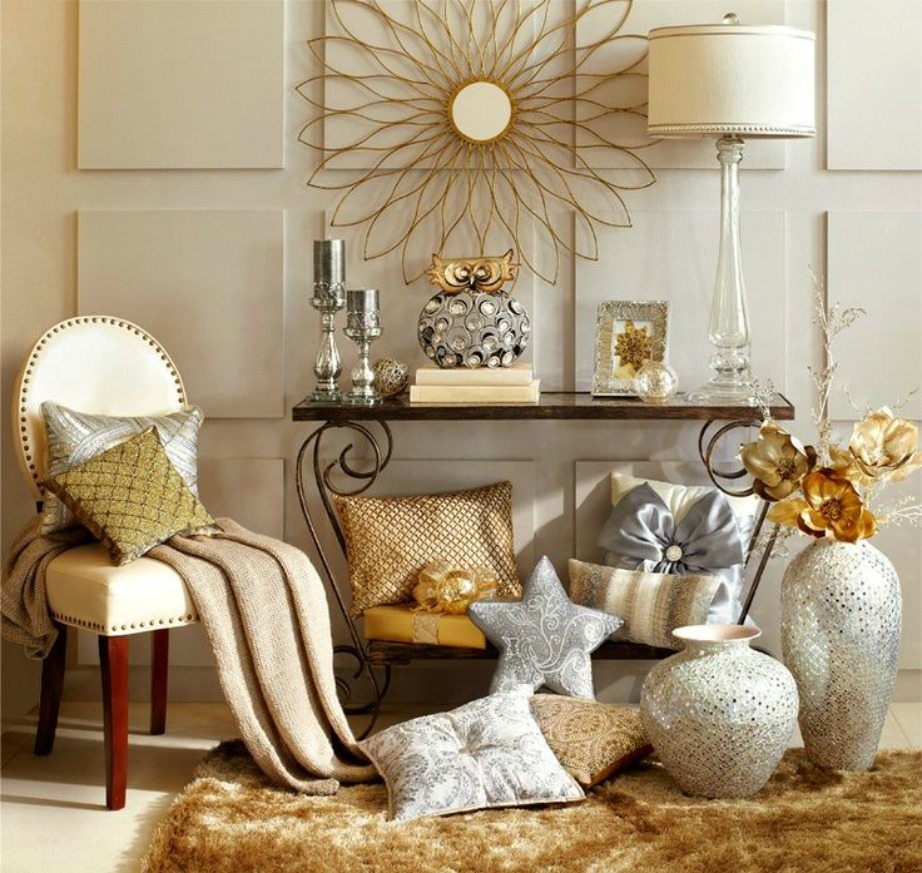 thehomeissue_(gold)04