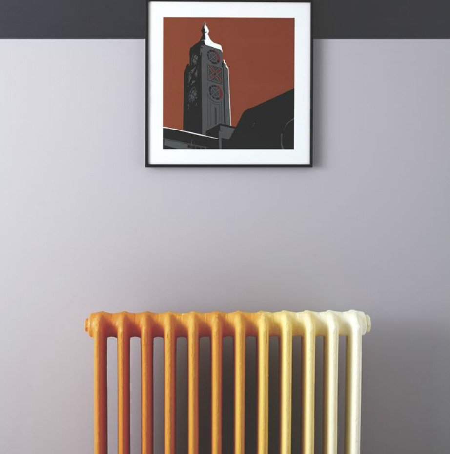 thehomeissue_(radiator)05