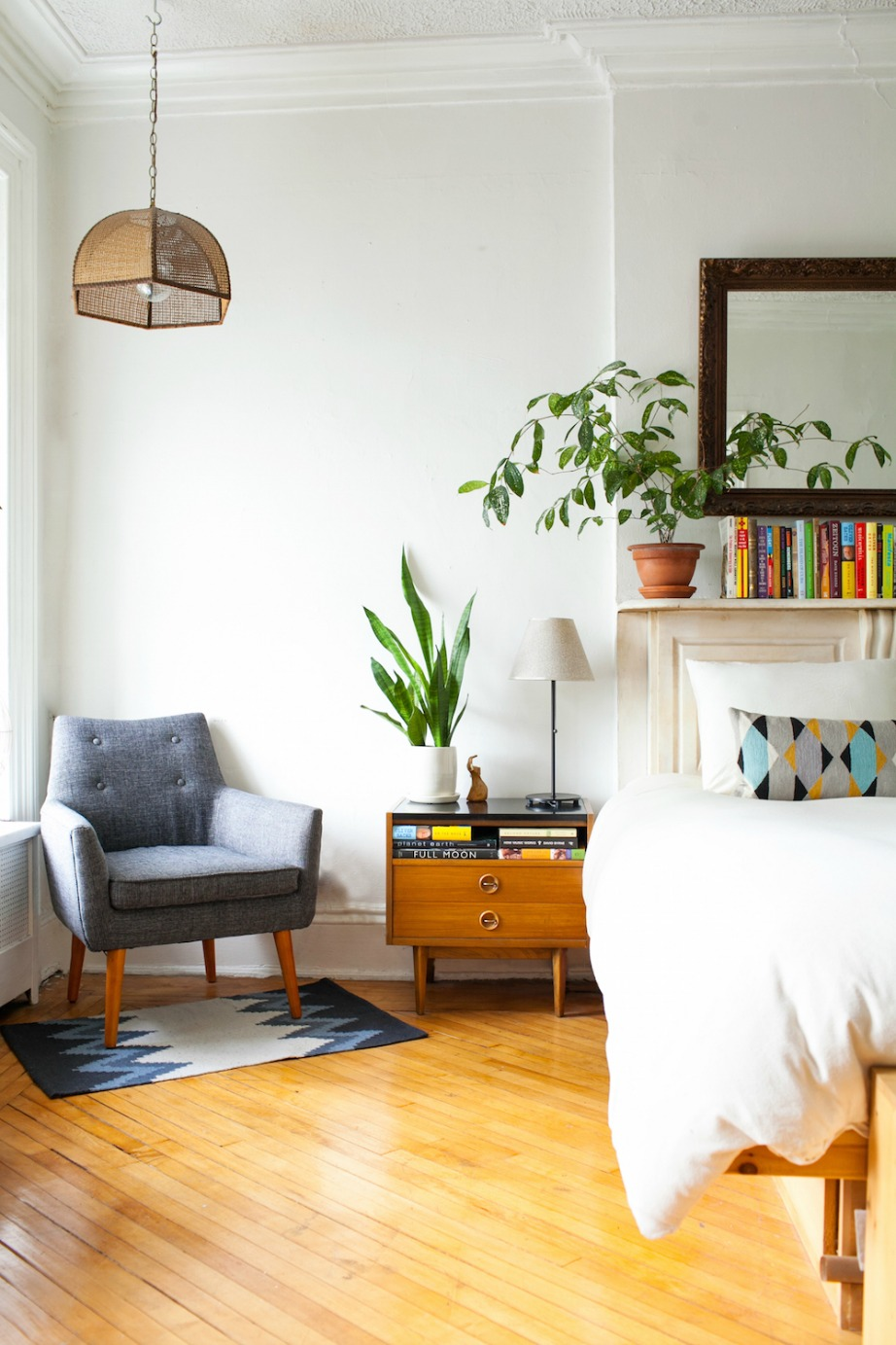 thehomeissue_(bedroomcorner)03