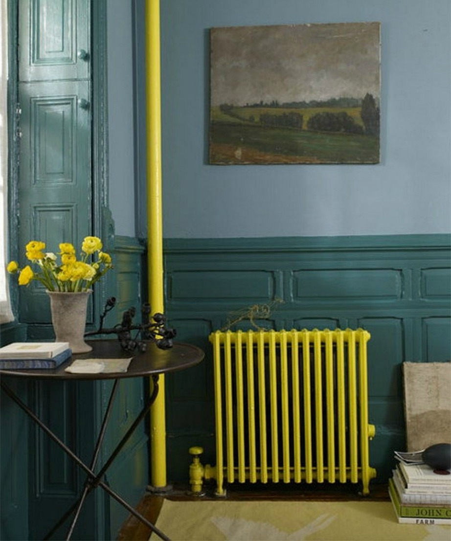 thehomeissue_(radiator)03