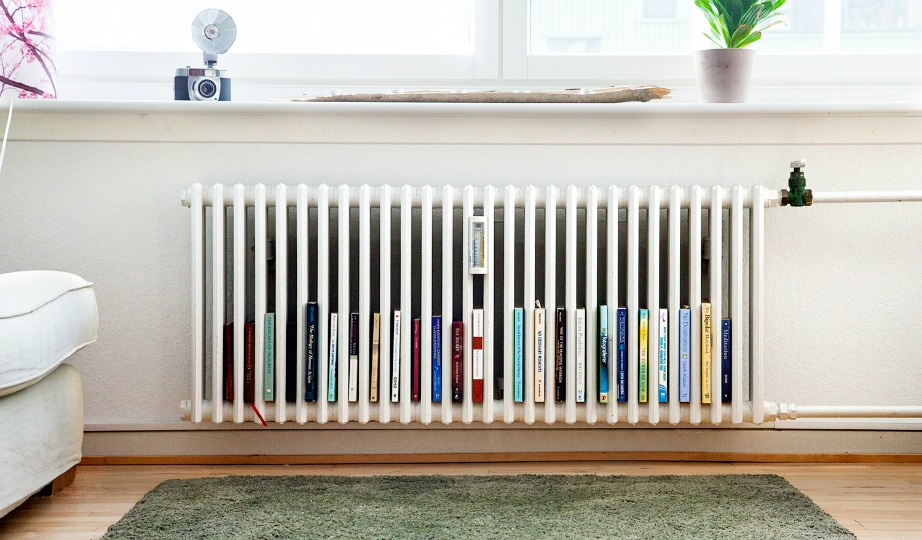 thehomeissue_(radiator)06