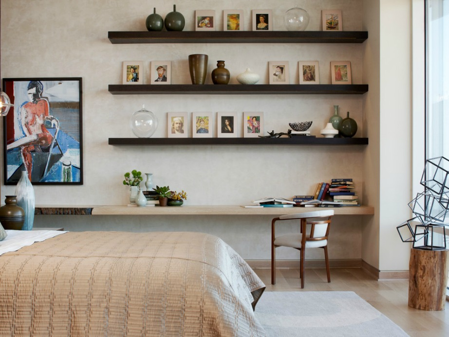 thehomeissue_(bedroomcorner)04