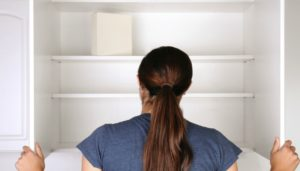 thehomeissue_(shelves)00