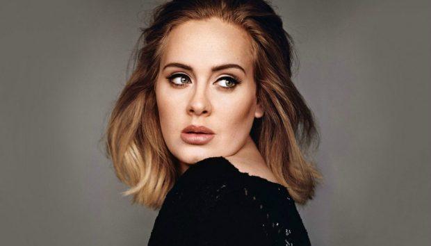 Αυτή Είναι η Εντυπωσιακή και Τεράστια Βίλα της Adele στο Beverly Hills!