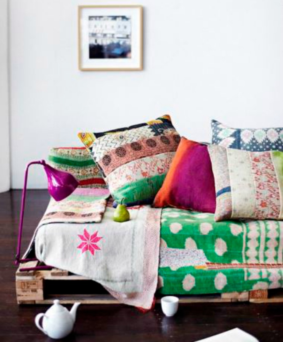 thehomeissue_bed04