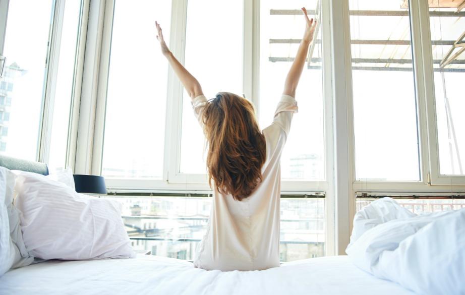 Αποτέλεσμα εικόνας για 7 απλοί τρόποι για να χαλαρώσετε το μυαλό και το σώμα σας