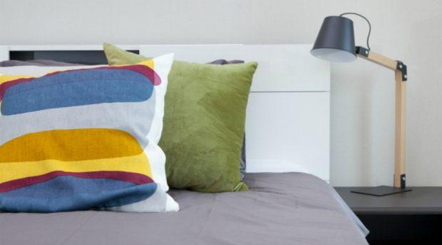 Αυτά τα 7 Μικροσκοπικά Υπνοδωμάτια θα σας Δώσουν Υπέροχες Ιδέες για το Δικό σας