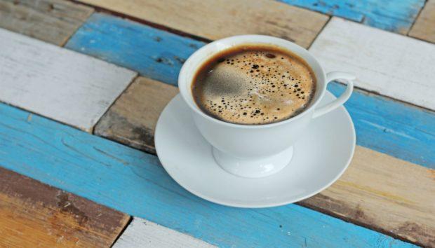 Ιδιαίτερα Φωτιστικά Εμπνευσμένα από τον Πρωινό Καφέ!