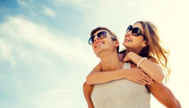 Ετοιμάζετε Διακοπές με το Ταίρι; Μην Κάνετε ΑΥΤΟ!