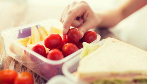 Δίαιτα της Τελευταίας Στιγμής: Χάστε Γρήγορα 3 Κιλά