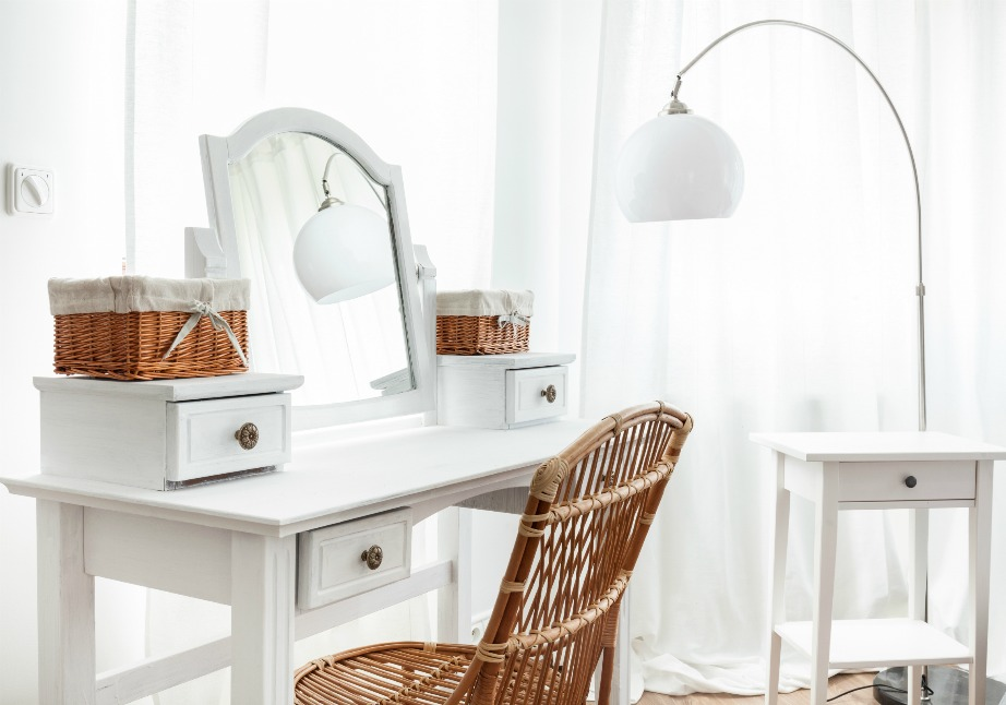 thehomeissue_dressingtable