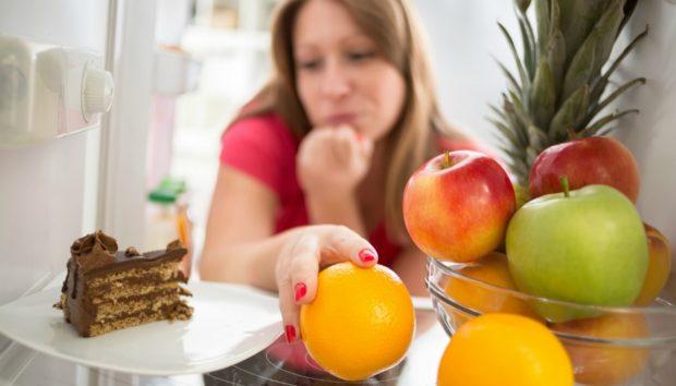 4+1 Διατροφικές Συνήθειες που μας Γερνάνε