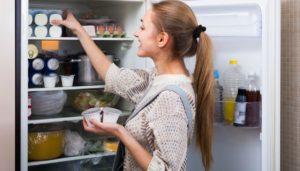 thehomeissue_fridge