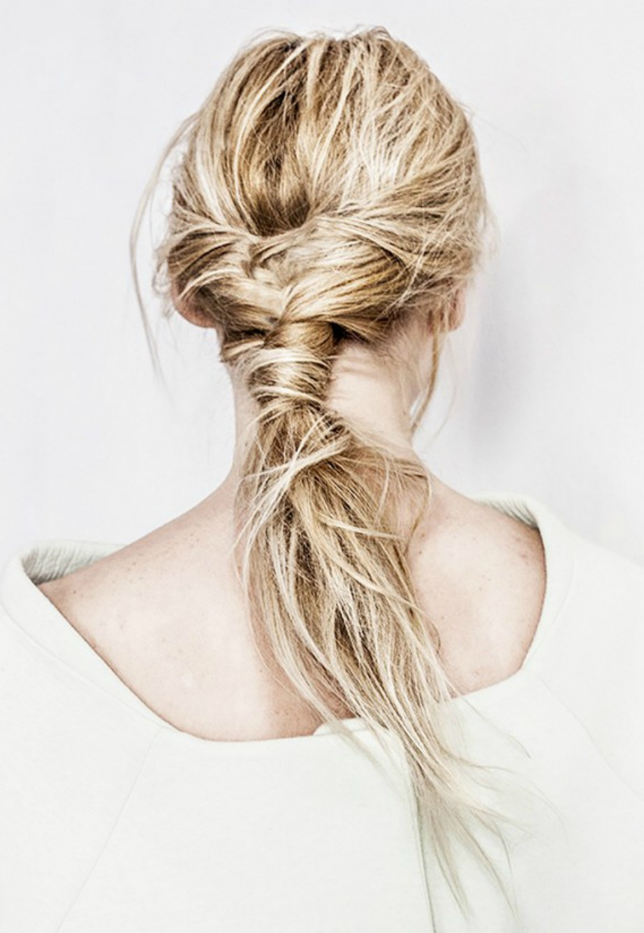 thehomeissue_hair01