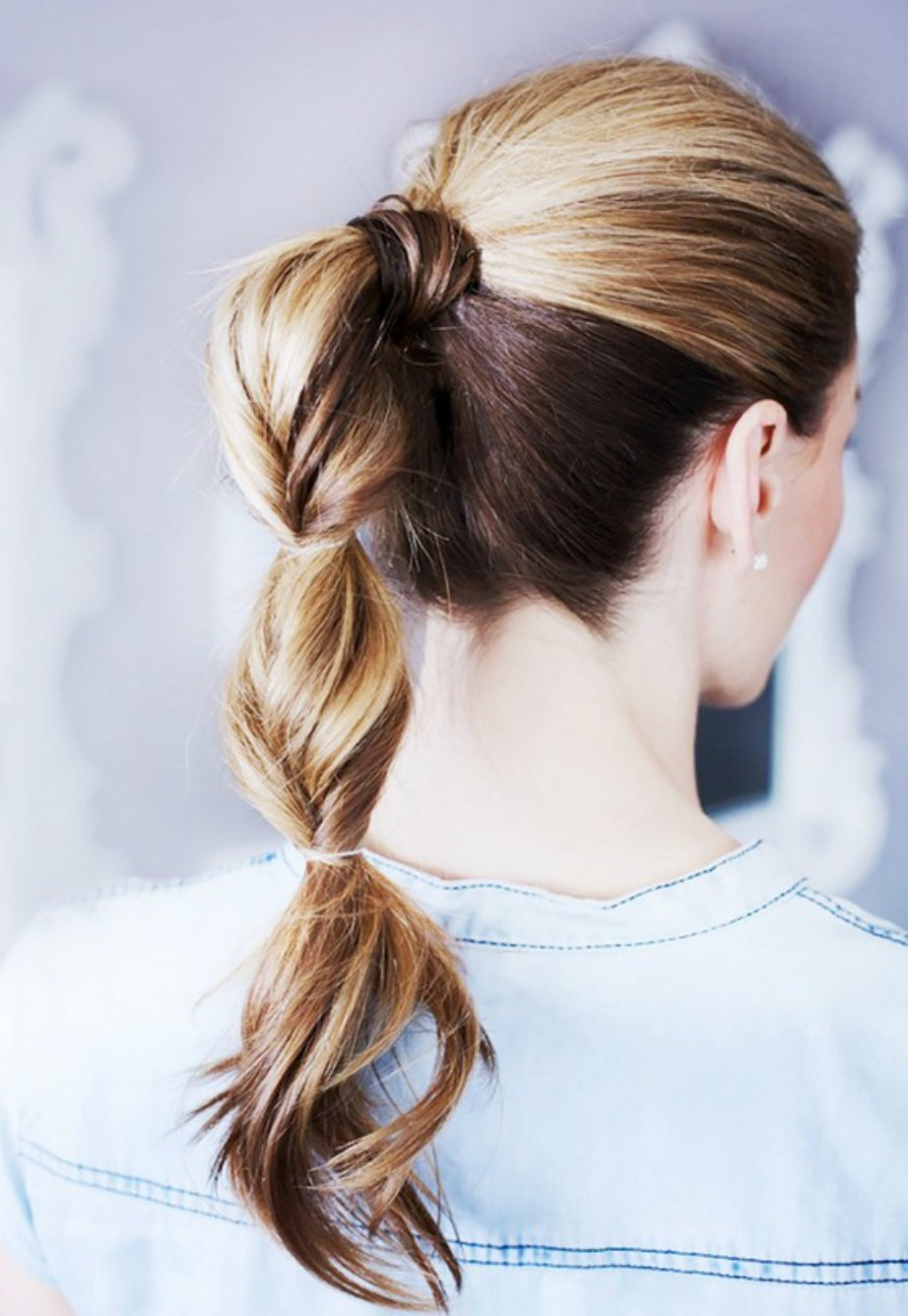 thehomeissue_hair03