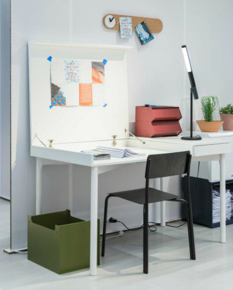 thehomeissue_ikea02