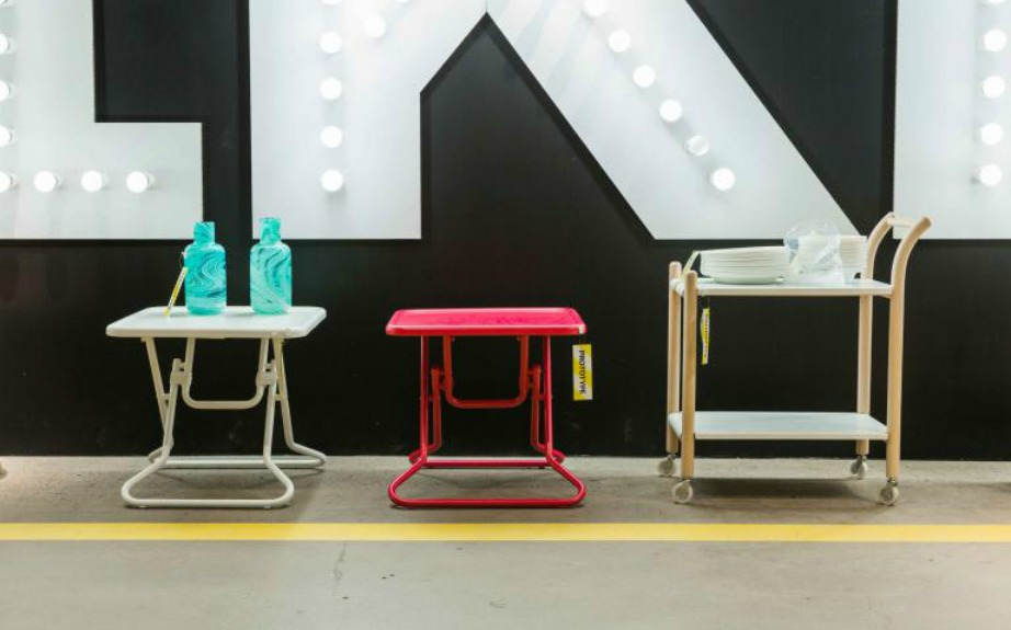 thehomeissue_ikea05