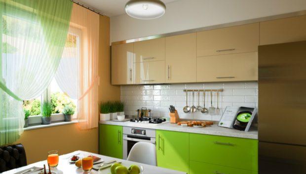 Έξυπνα Tips για να Οργανώσετε Καλύτερα την Κουζίνα σας σε 5 Λεπτά