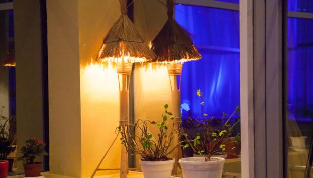 Φωτισμός Σπιτιού: Αυτά Είναι τα Συχνότερα Λάθη που Κάνουμε!