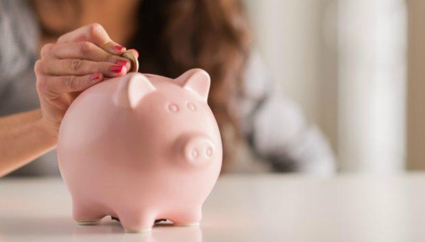 10 Τρόποι να Γλιτώσετε Χρήματα Χωρίς καν να Προσπαθήσετε!